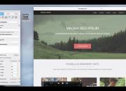 full-width-design-everweb